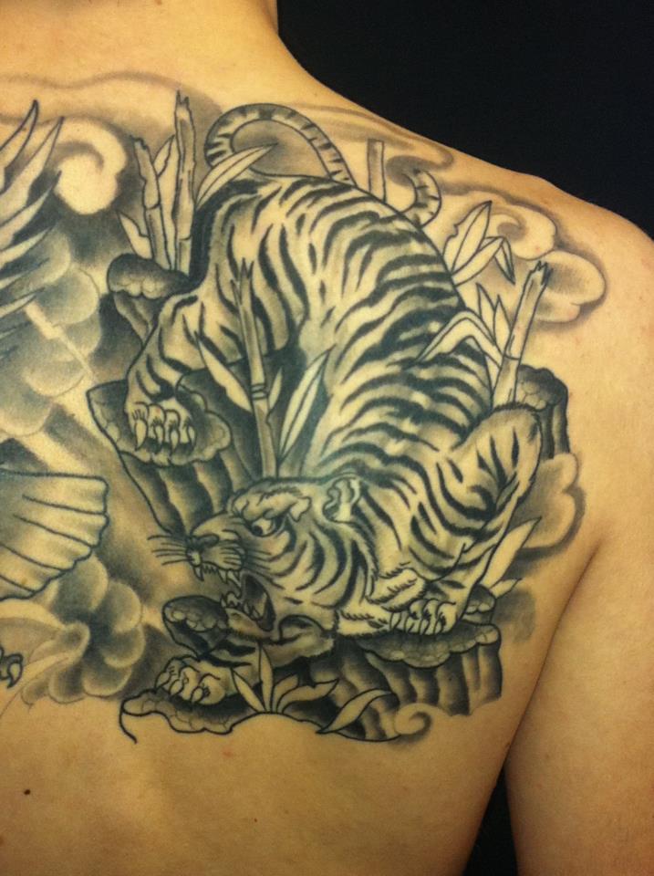 814_tiger