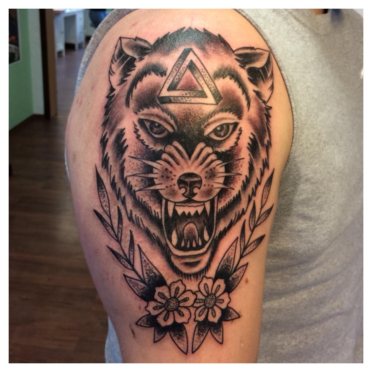 831_badwolf