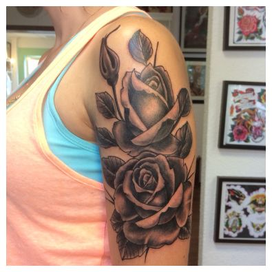 853_mad-city-rosetattoo