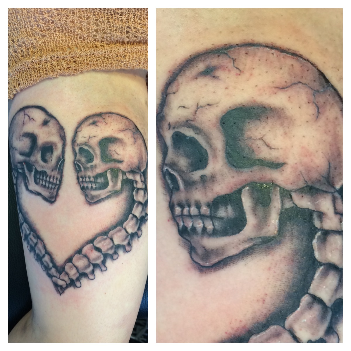 872_skullheart