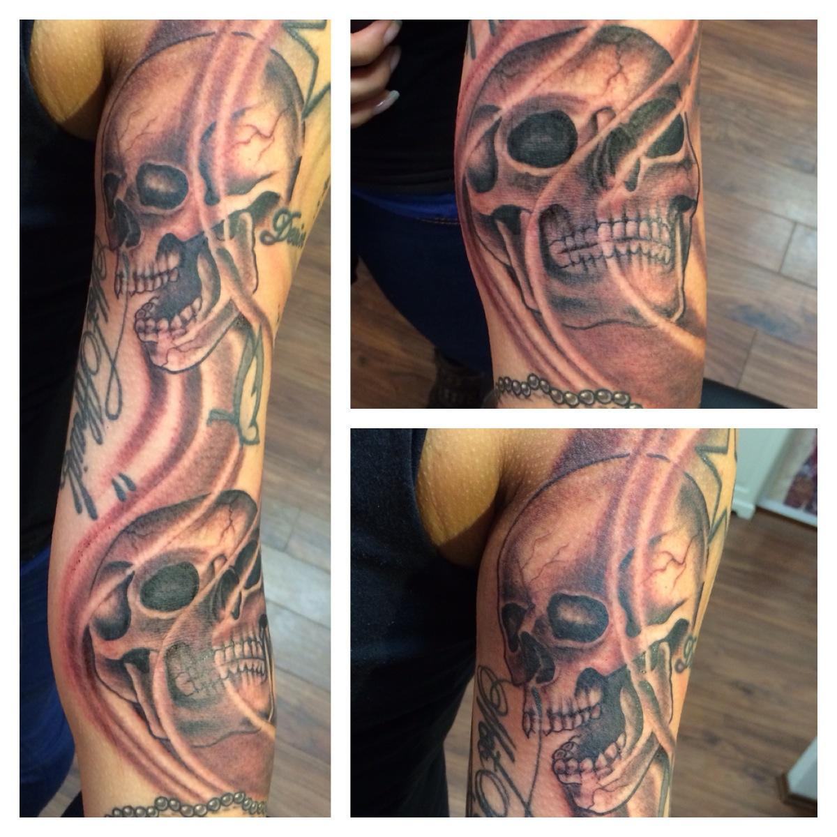 876_skulls