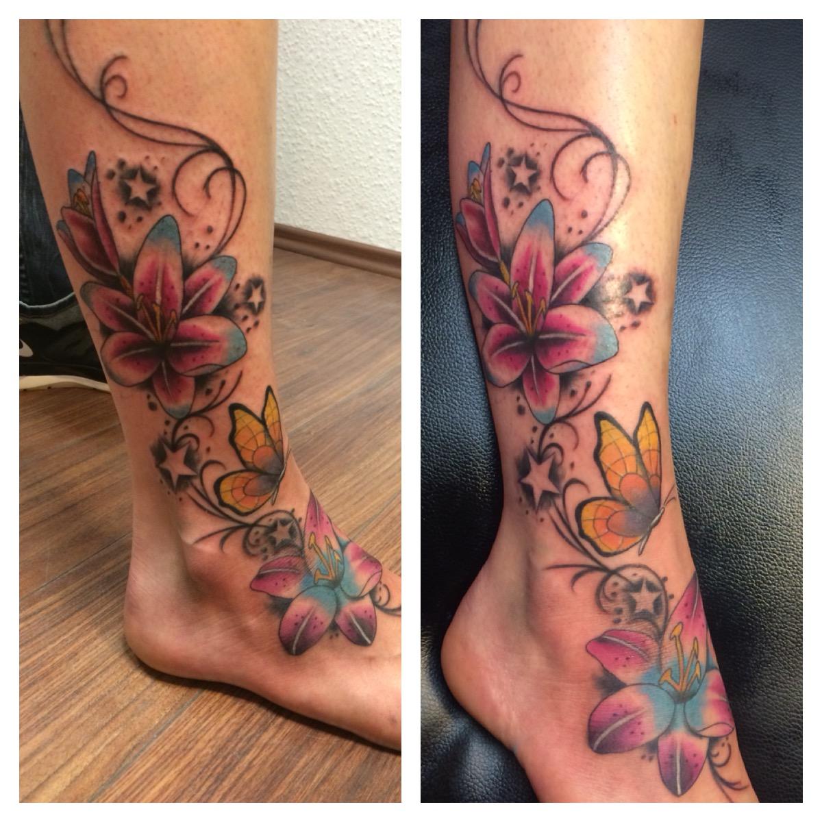 903_butterflyflower