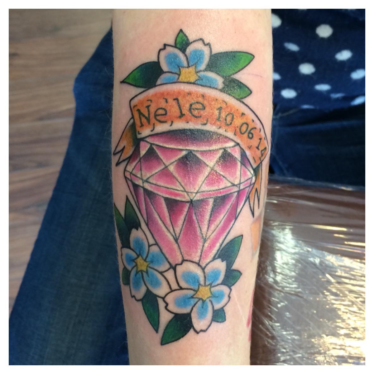 909_diamondflower