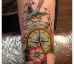 944_kompass-schwalbe