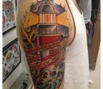 951_leuchtturm