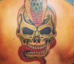 978_skull