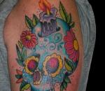985_sugar-skull