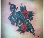989_Tattoomachine