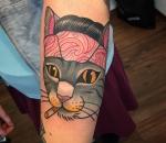 796_cat
