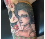 924_geisha