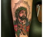 937_jesus